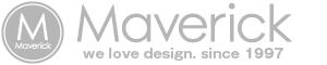 横浜のデザイン会社マーベリック